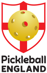 pickleballEngland